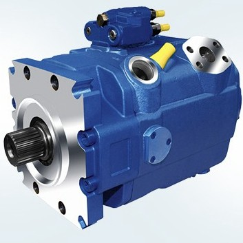 Rexroth A10VSO100DFR1/31R-PPB12N00 Piston Pump