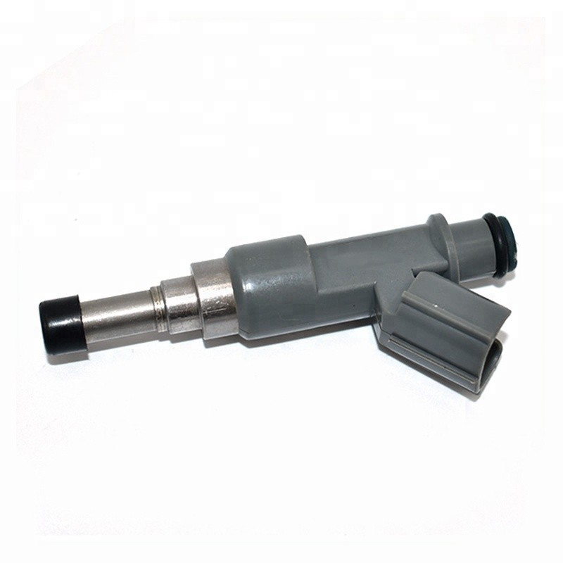 COMMON RAIL 0445110201 injector
