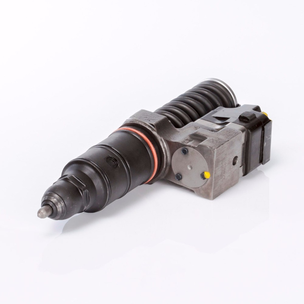 CUMMINS 0445115073 injector