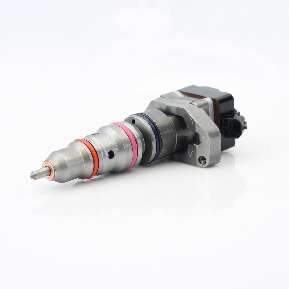 DEUTZ 0445110119 injector