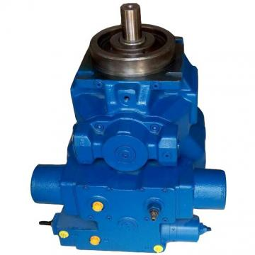 Rexroth A10VSO140DFE1/31R-PPB12N002 Piston Pump