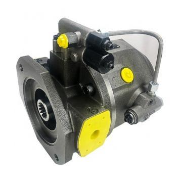 Rexroth PVV2-1X/068RA15UVB Vane pump