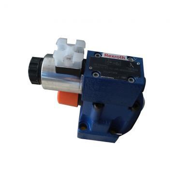 Rexroth Z2DB10VD2-4X/100 PRESSURE RELIEF VALVE