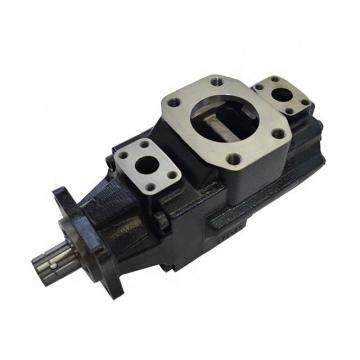 DENISON T6C-038-1R00-A1 vane pump