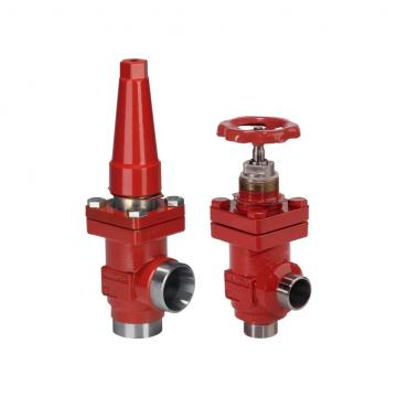 Danfoss Shut-off valves 148B4656 STC 65 M ANG  SHUT-OFF VALVE CAP