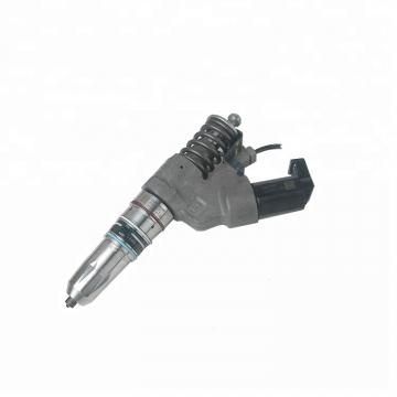 BOSCH 0445110237 injector