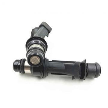BOSCH 0445110318 injector