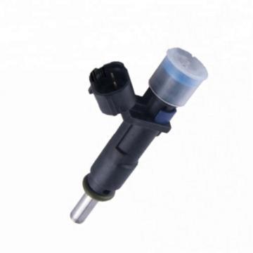 BOSCH 0445110262 injector
