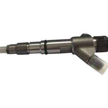 BOSCH 0445110214 injector