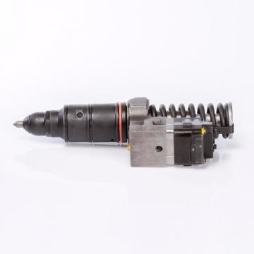 DEUTZ 0445120266 injector