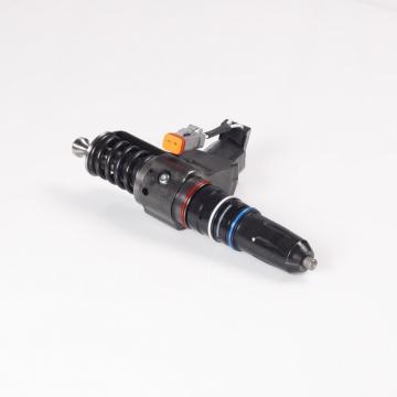 DEUTZ 0445120321 injector