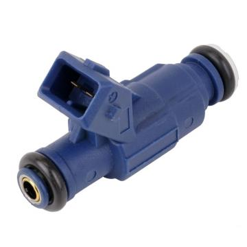 DEUTZ 0445120231 injector
