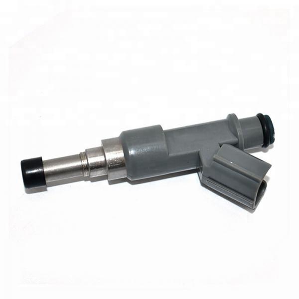 BOSCH 0445110275 injector #1 image